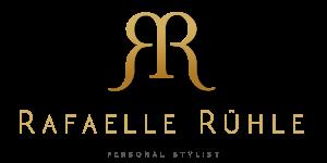 Rafaelle Rühle