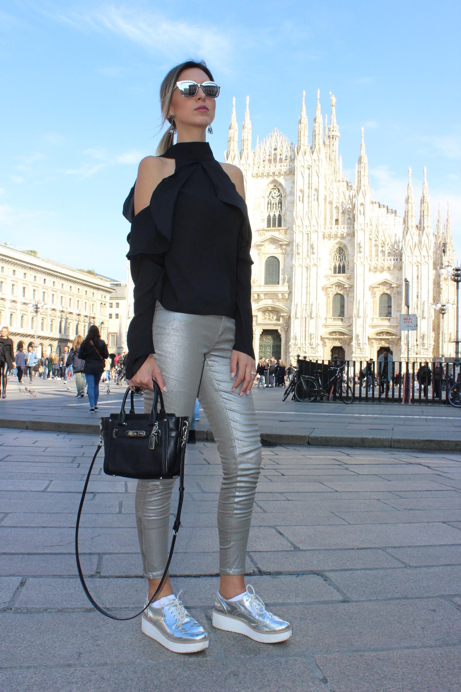 look-milao-prata-preto-5