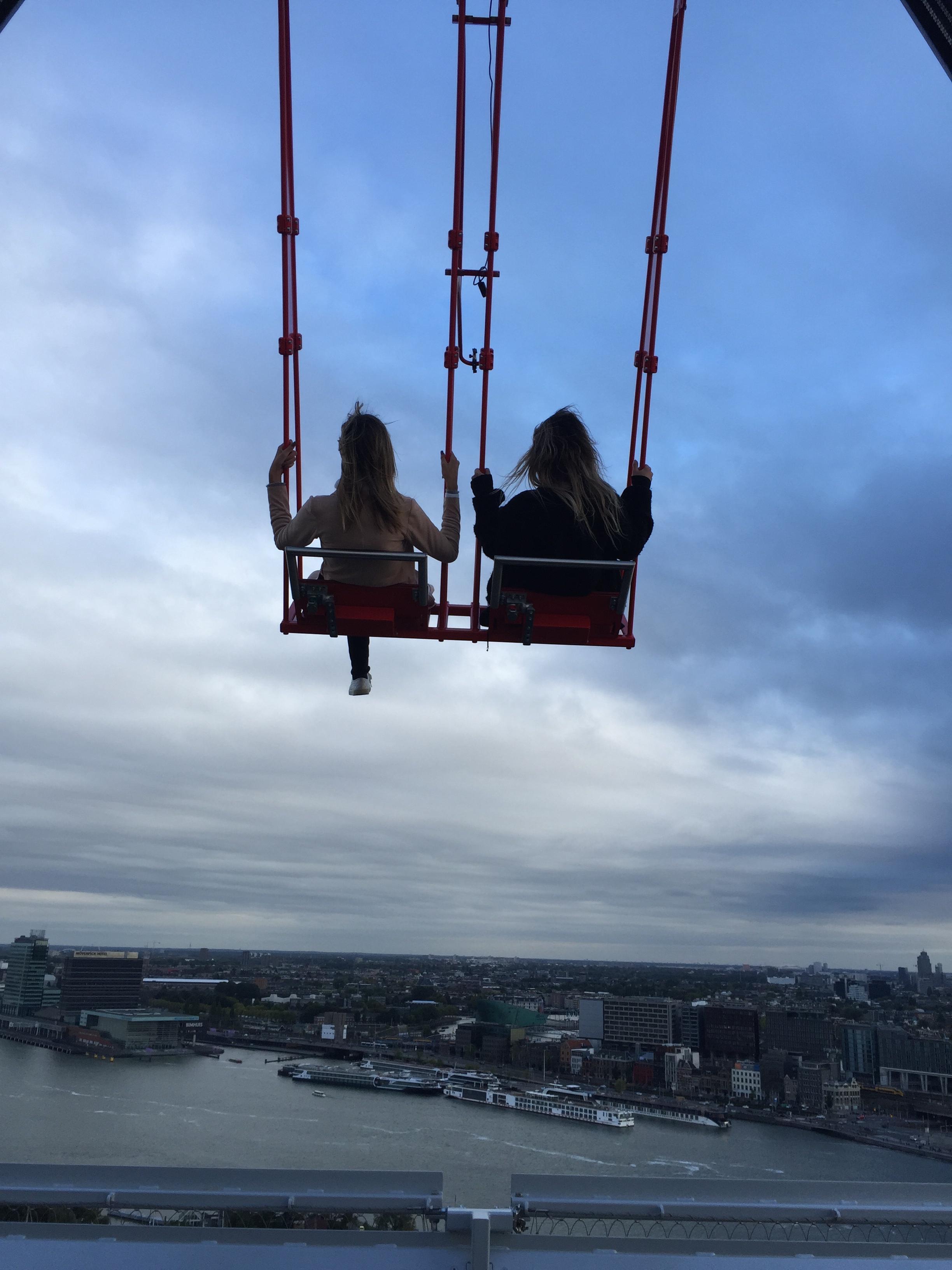 lookout-balanca-mais-alta-europa-amsterdam-1