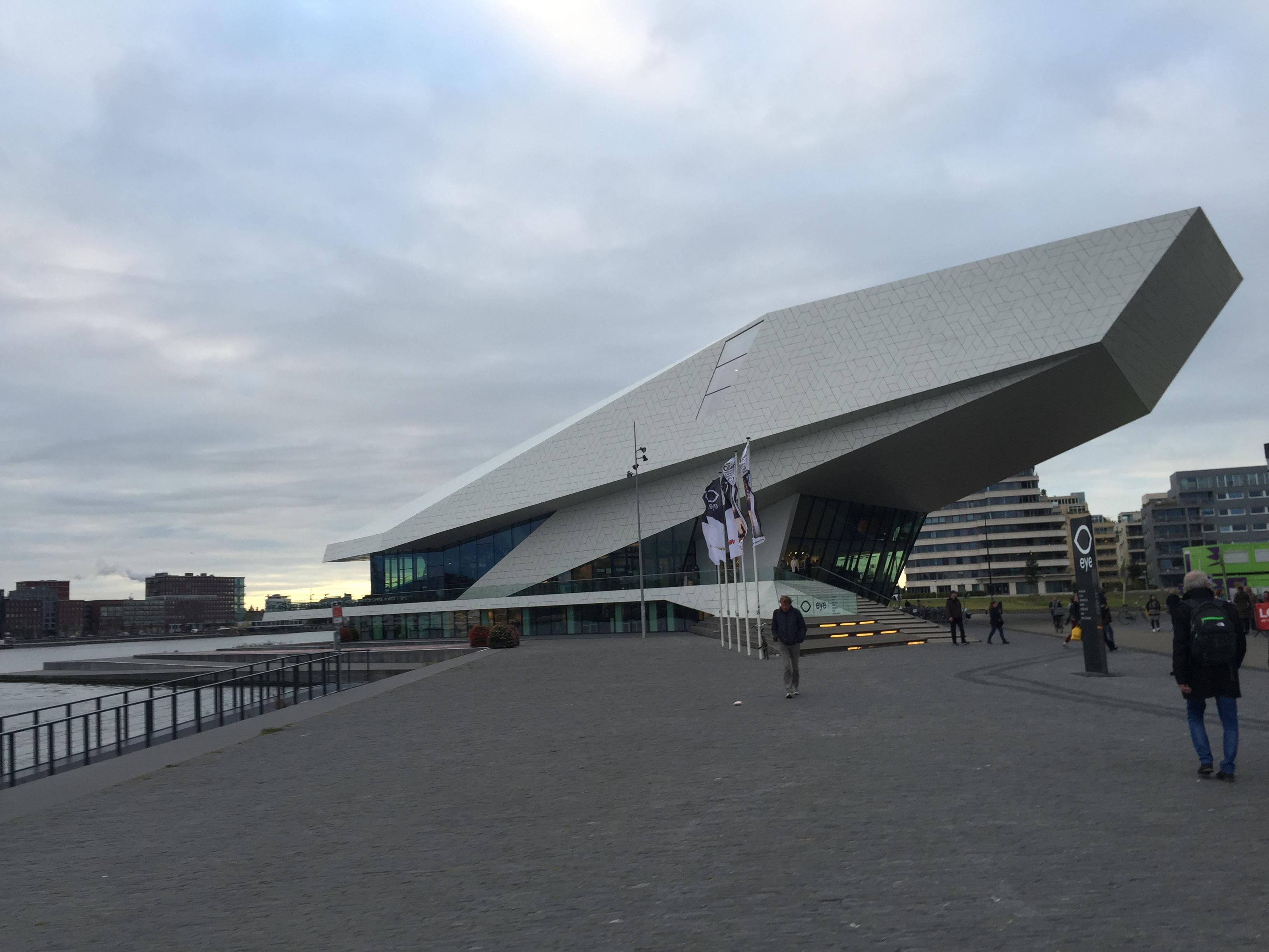 lookout-balanca-mais-alta-europa-amsterdam-21