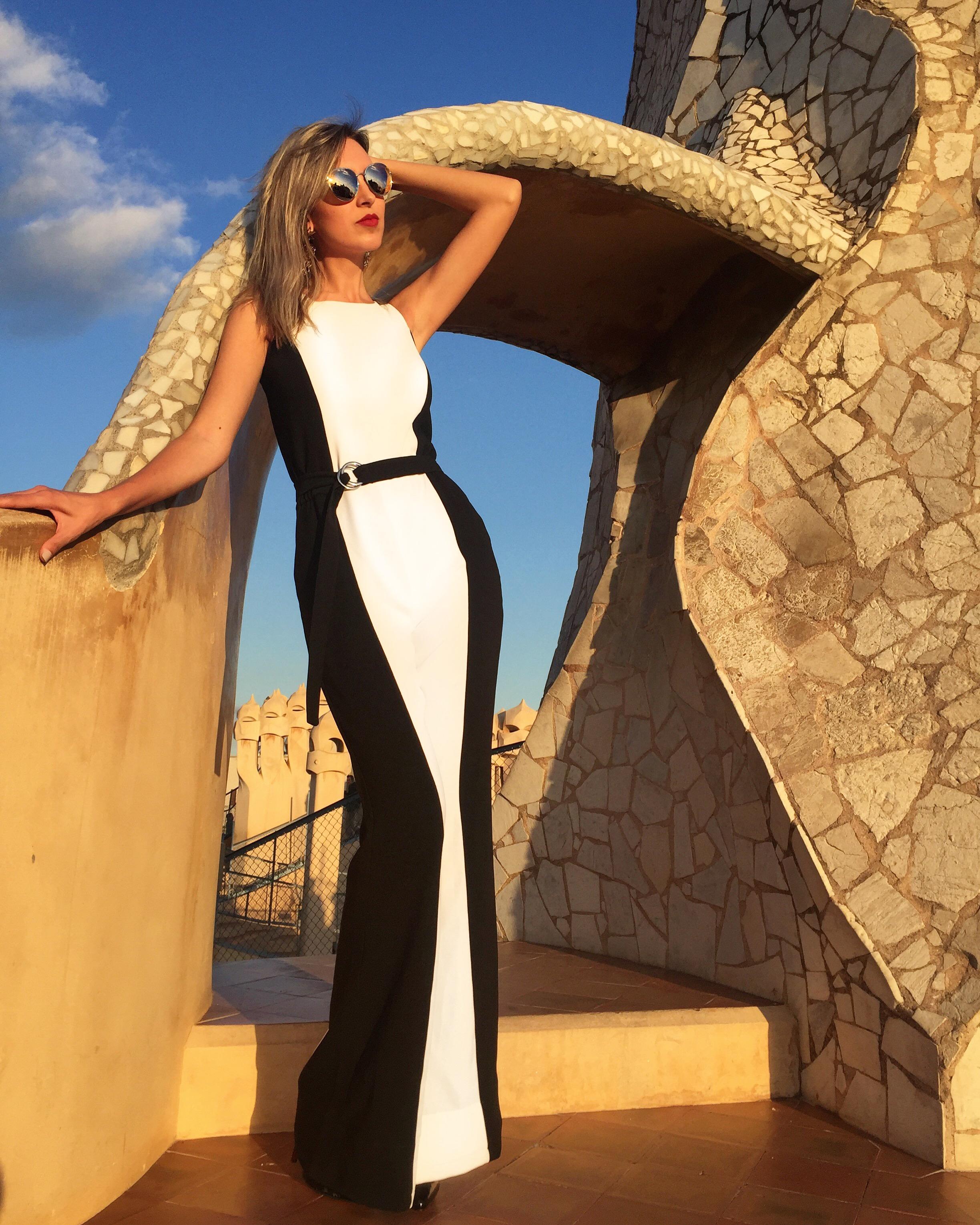 look-black-white-jumpsuit-6
